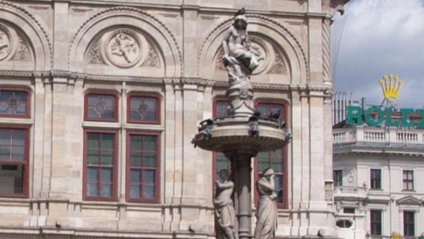 staatsoperbrunnen-4.jpg