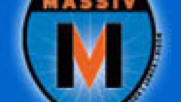 club-massiv-logo.jpg