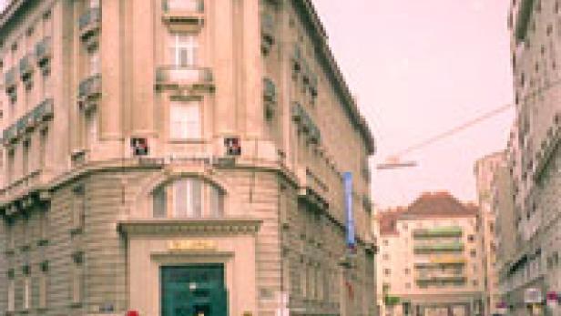 schoenbergcenter.jpg