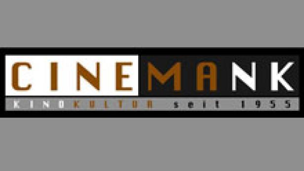 cinemank.jpg