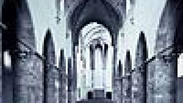 minoritenkirchekrems.jpg