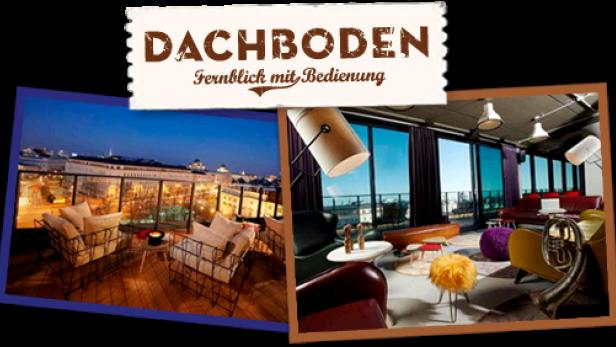 dachboden.png