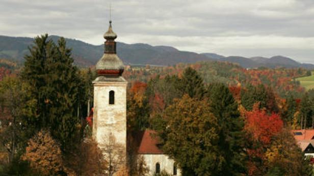 alte-kirche-st-bartholomae-gka-teaser.jpg