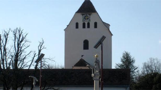 taborkirche-weiz-gka-teaser.jpg