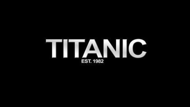 club-titanic.jpg