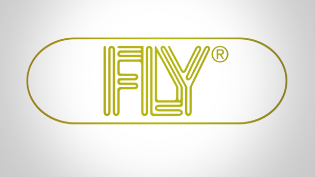 fly.png