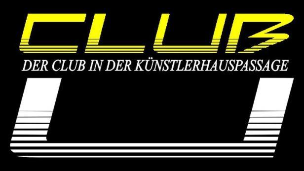club-u-kuenstlerhauspassage.jpg