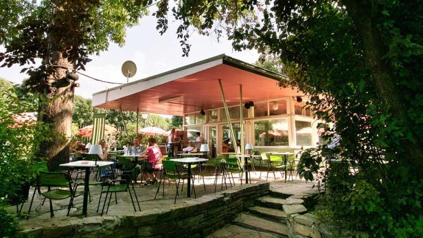volksgarten-pavillon.jpg