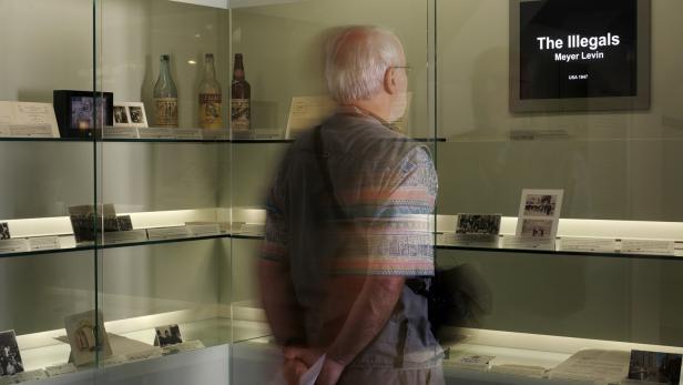 juedischesmuseumhohenems2.jpg