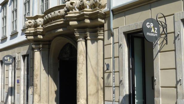 grazmuseum-c-otto-hochreiter.jpg