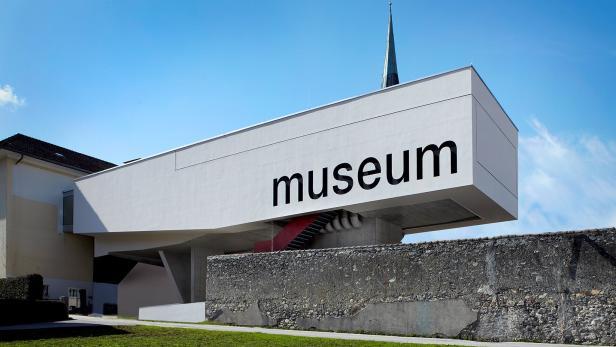 museum-der-voelker.jpg