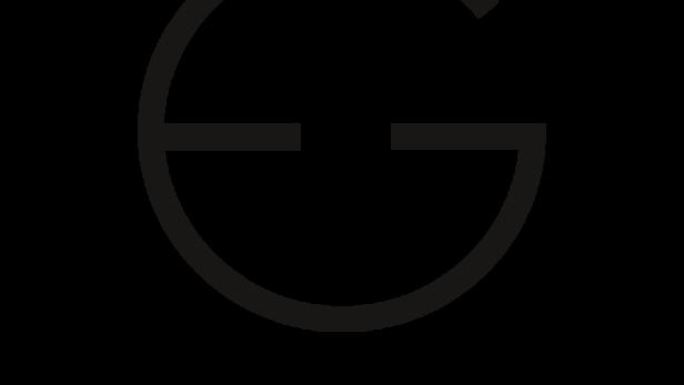 elektro-goenner.png