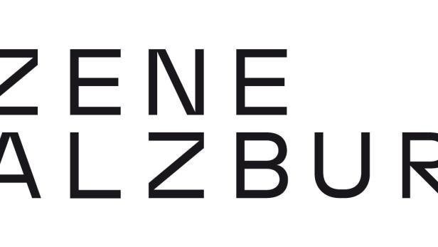 szene-salzburg-logo-rgb-0.jpg