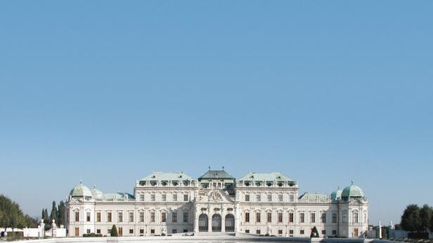 belvedere-0.jpg