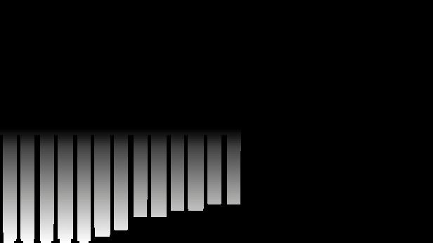 bruh-logo-small.png