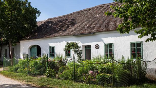 niedersulz-museumsdorf.jpg