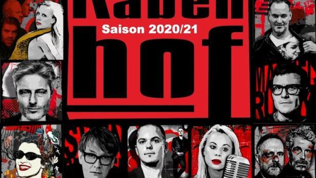 rabenhof-logo-0.jpg