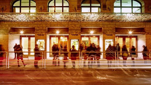 theateranderwien2.jpg