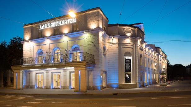 landestheater-salzburg-copyloeffelberger.jpg