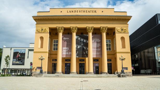 tiroler-landestheater-innsbruck-c-andrea-leichtfried.jpg