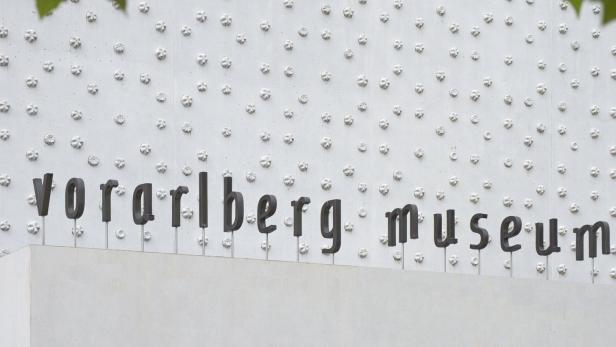 vorarlberg-museum-markmosman.jpg