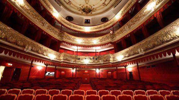 theater-i-d-josefstadt-0.jpg