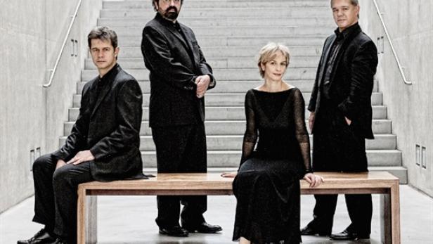 hagen-quartett.jpg