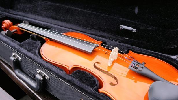 violine-0.jpg