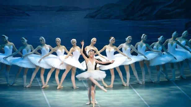 balett.jpg