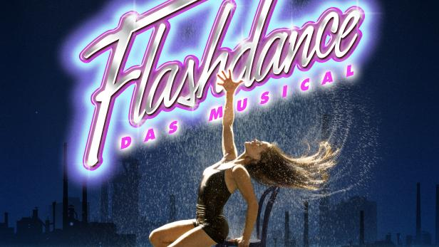 flashdance-deutsch-kopie-0.jpg