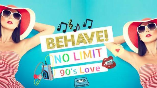 90s-behave.jpg