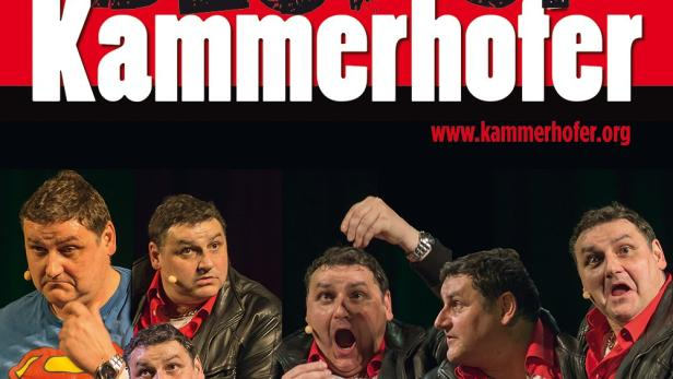 best-of-kammerhofer-poster-0.jpg