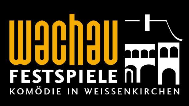 wachaufestspiele-2017.jpg