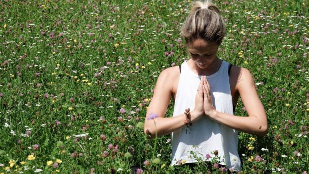 yoga-augarten-0.jpg