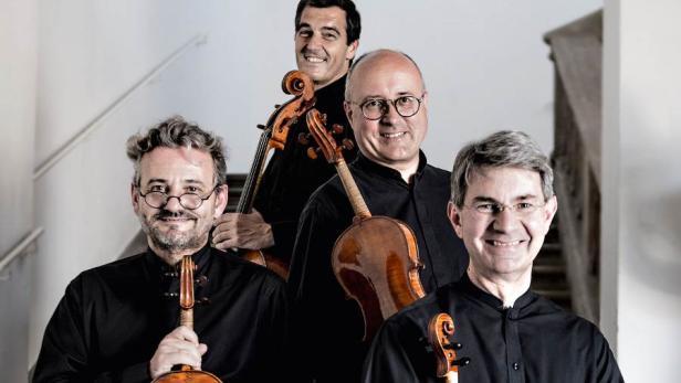 artis-quartett.jpg