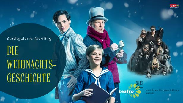teatro-web2120x1192-20181020-0.jpg