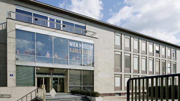 wien-museum-karlsplatz-aussenansicht-foto-01.jpg