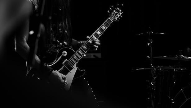 guitar-1245856-960-720.jpg