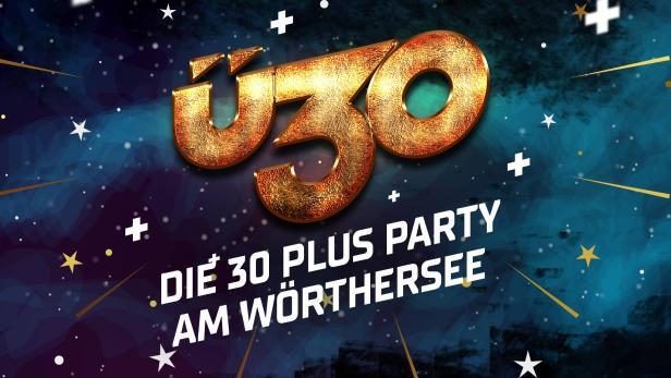 ue30-plus-party.jpg