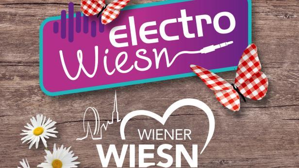 1-sujet-wienerwiesn-electro-wiesn-c-wienerwiesn.jpg