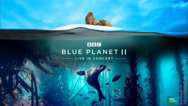 bbc-blue-planet.jpg