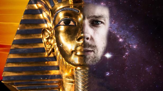 aegypten.jpg