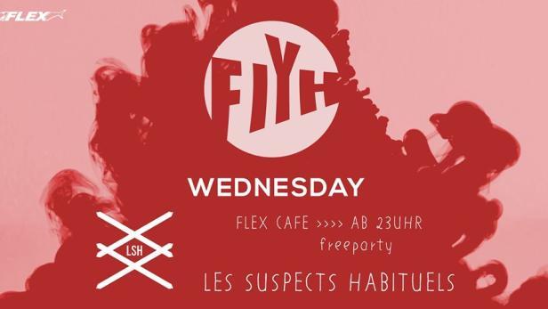 fiyh-freeparty-les-suspects-habituels.jpg