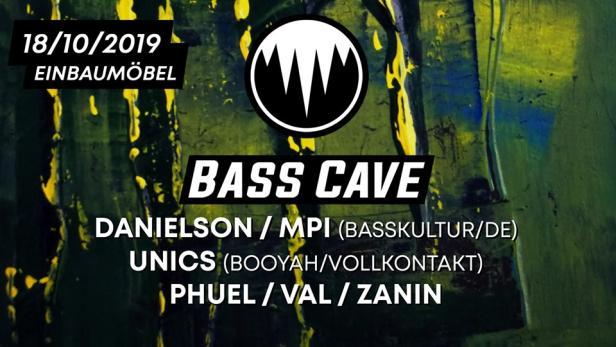 basscave13.jpg