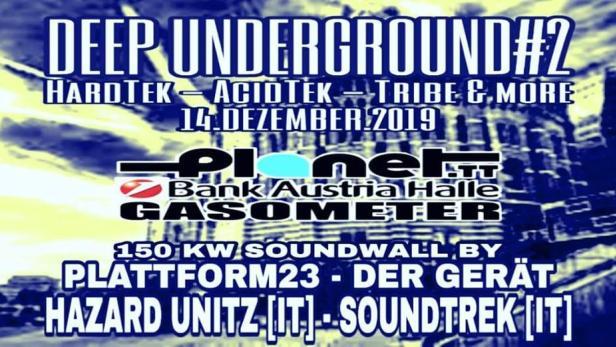 deep-underground-2.jpg