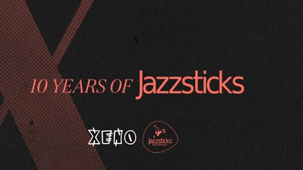 10-years-of-jazzsticks.jpg