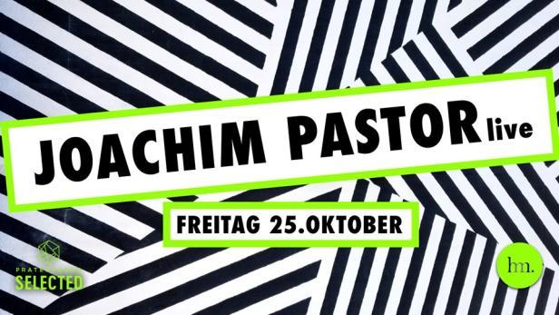 joachim-pastor.jpg