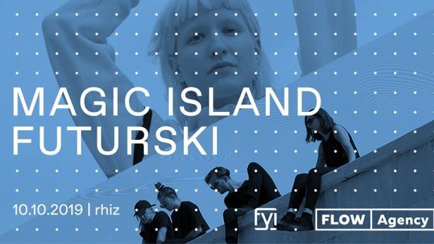 magic-island.jpg