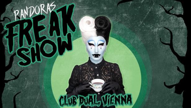 pandoras-freak-show.jpg