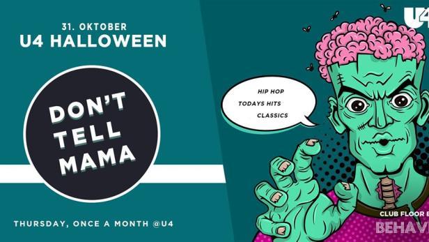 dont-tell-mama-halloween.jpg